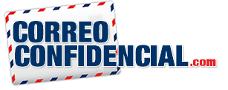 Correo Confidencial